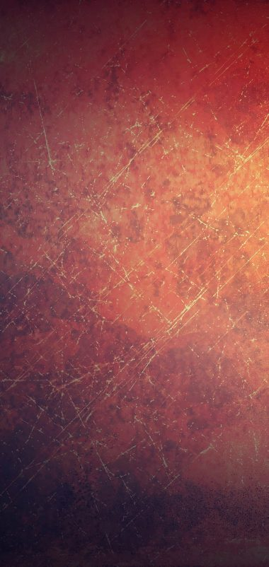 Surface Texture Stains Wallpaper 1440x3040 380x802