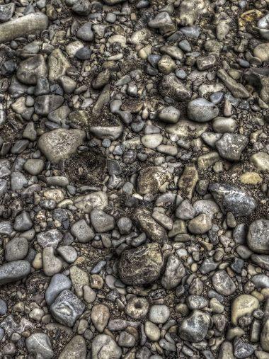 Texture Stones Background 768x1024 380x507