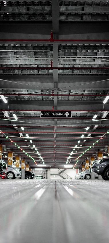 Vehicles Car Parking 1080x2400 380x844