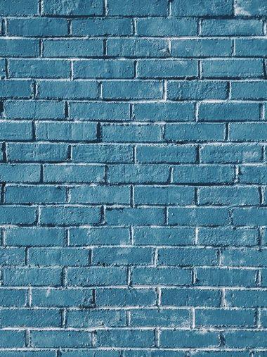 Wall Bricks Paint Texture 768x1024 380x507
