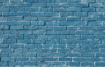 Wall Bricks Paint Texture Wallpaper 1024x1024 340x220