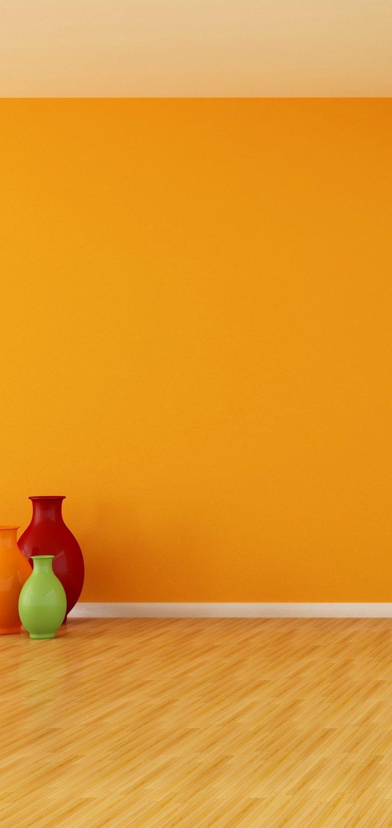 Walls Design Room Pot Wallpaper 1440x3040 768x1621