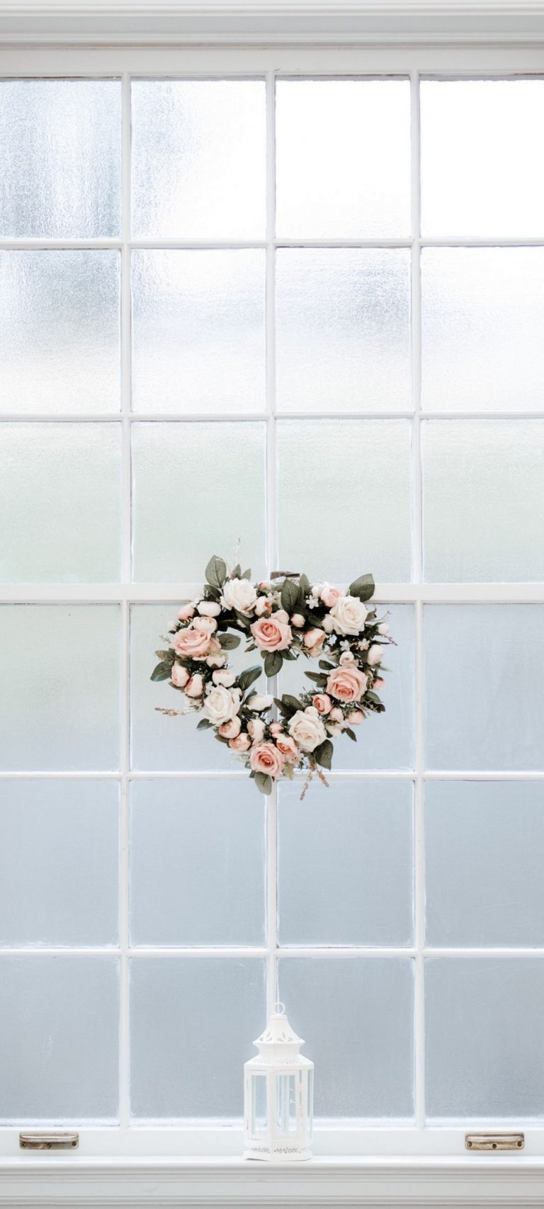 Window Love Hearts 1080x2400 768x1707