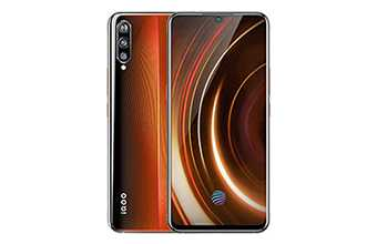 vivo iQOO Wallpapers