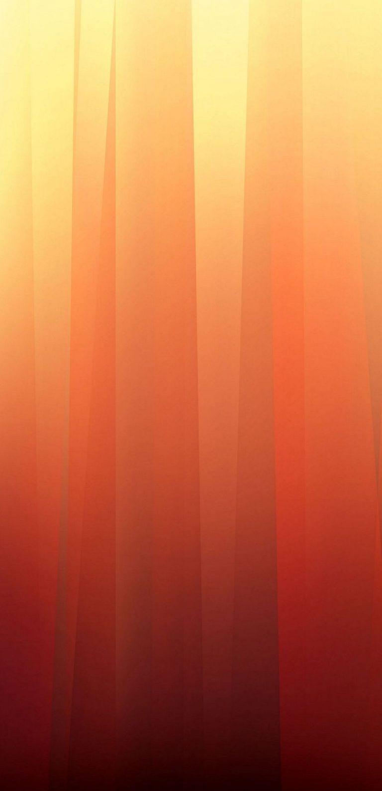 1080x2232 Wallpaper 026 768x1587