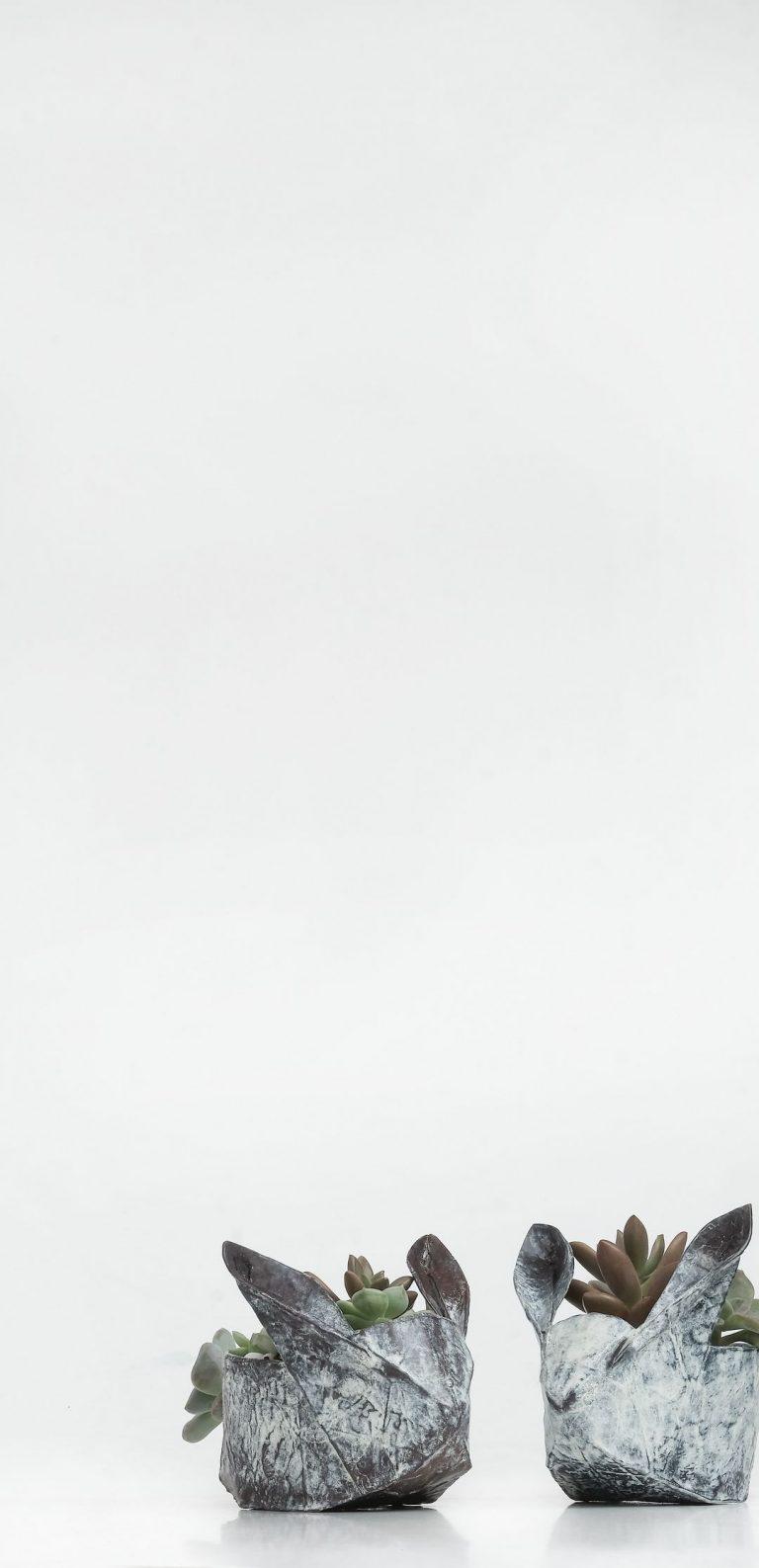1080x2232 Wallpaper 063 768x1587