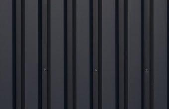 1080x2232 Wallpaper 064 340x220