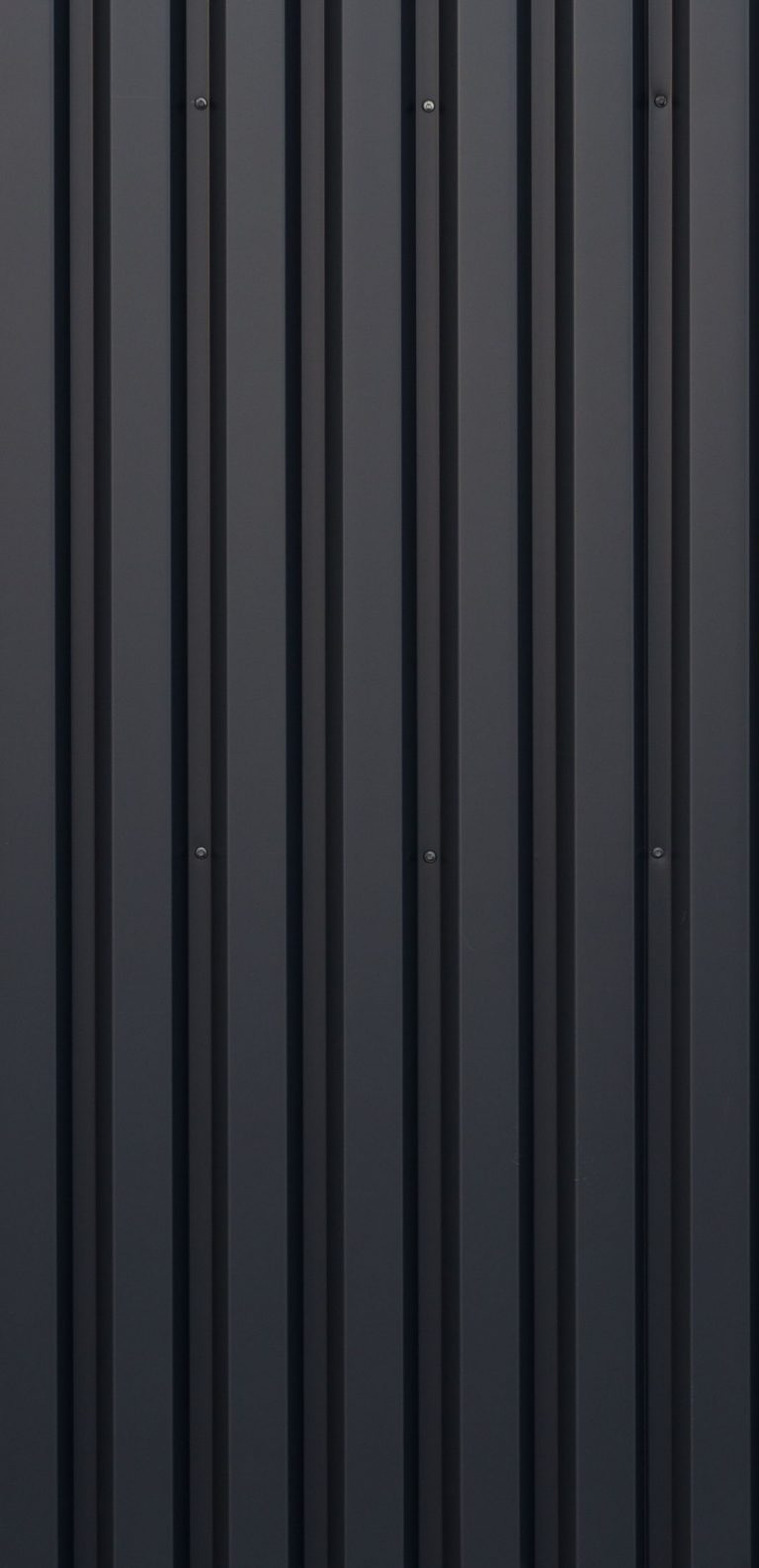 1080x2232 Wallpaper 064 768x1587