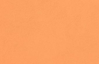 1080x2232 Wallpaper 160 340x220