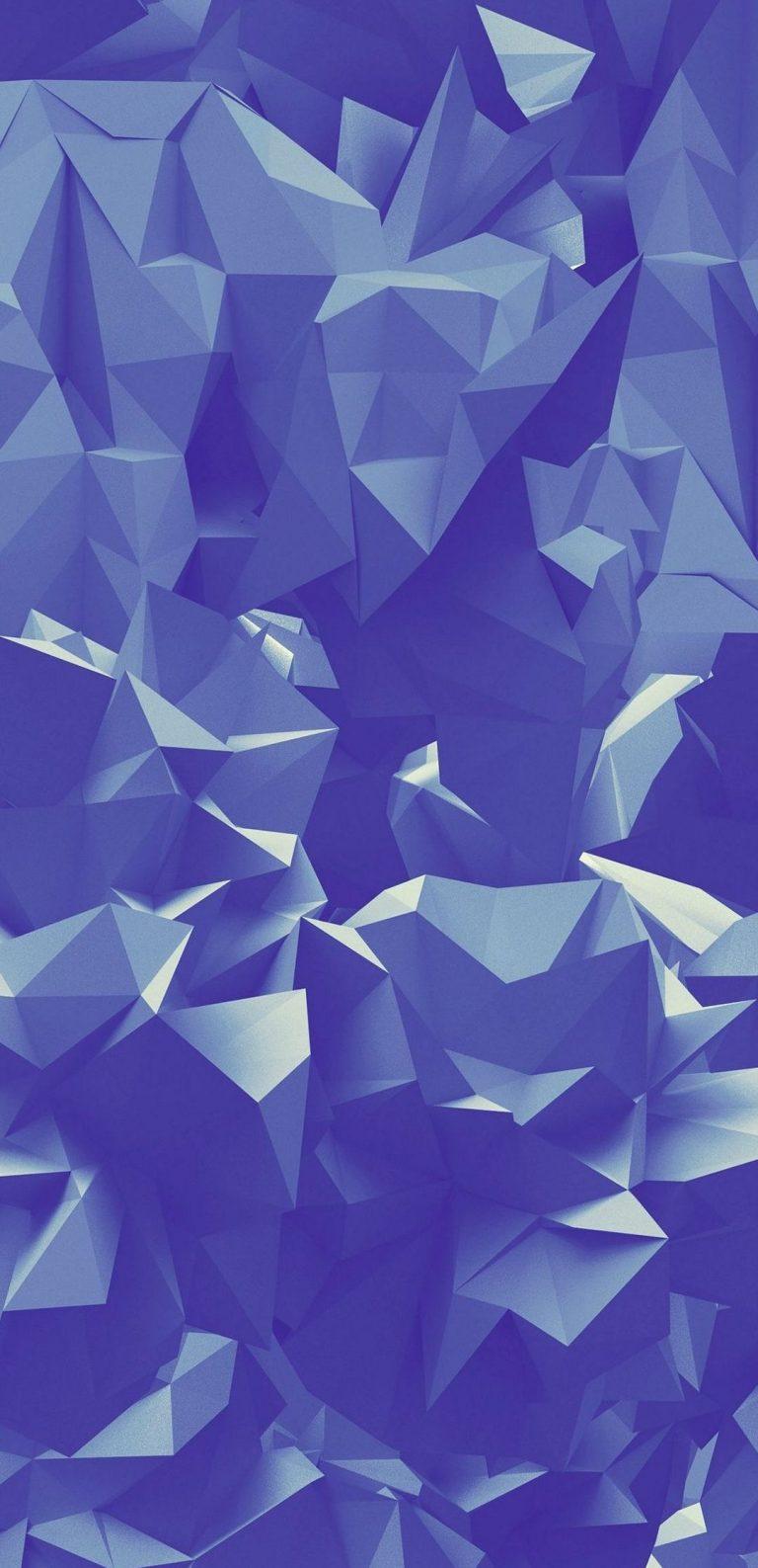 1080x2232 Wallpaper 181 768x1587