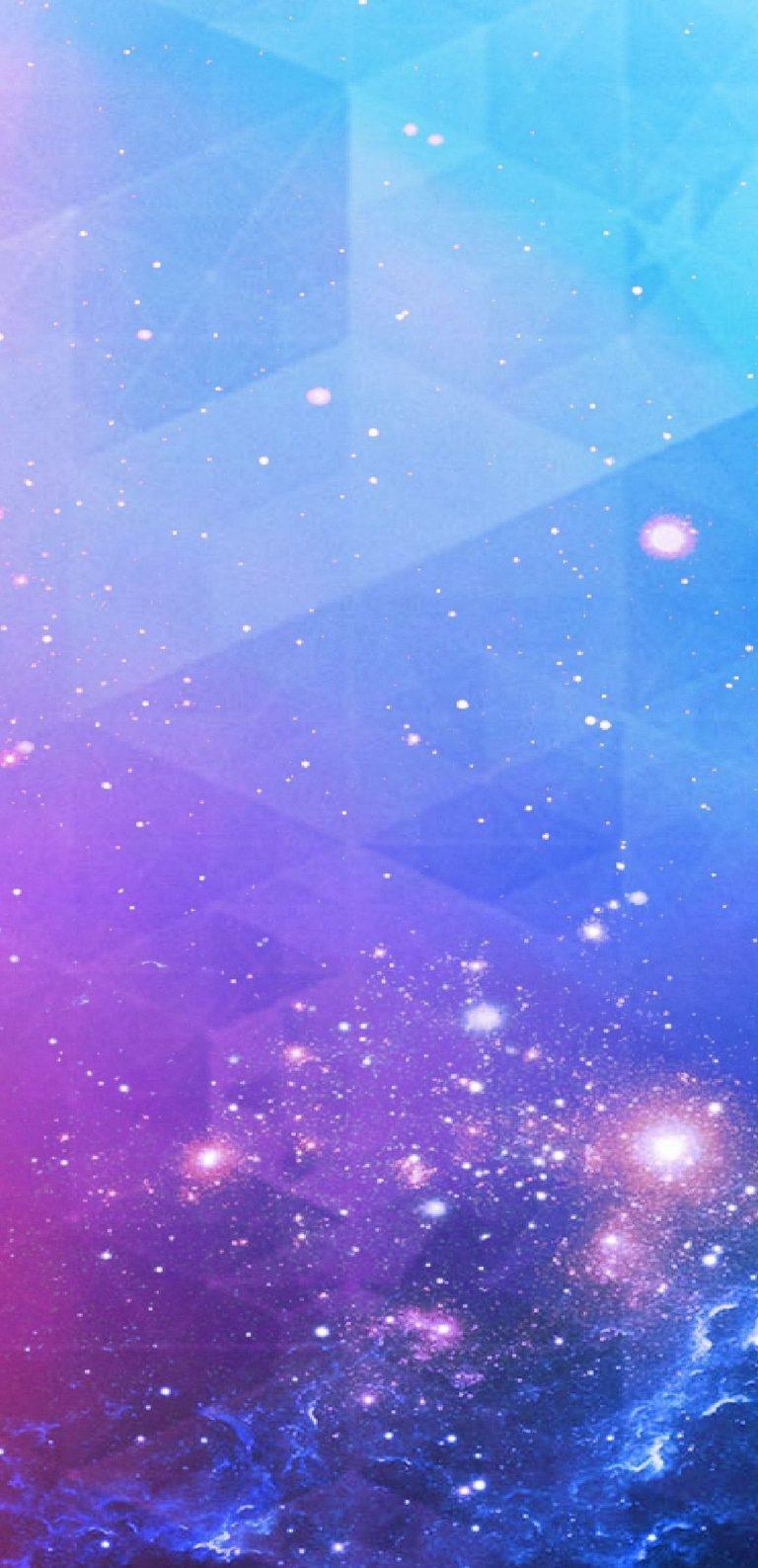 1080x2232 Wallpaper 244 768x1587