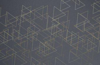 1080x2232 Wallpaper 251 340x220