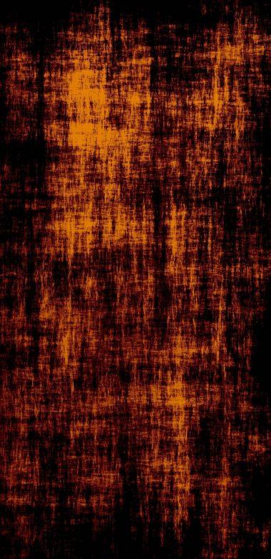1080x2232 Wallpaper 416 380x785