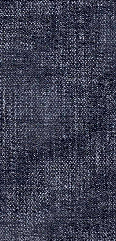1080x2232 Wallpaper 458 380x785