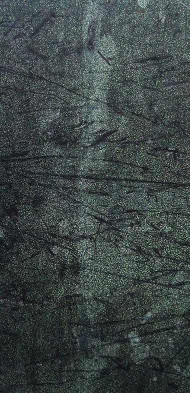 1080x2232 Wallpaper 470 380x785