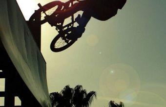 BMX Cycle Jump 1080x2460 340x220