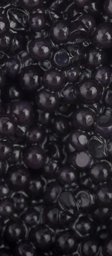 Black Caviar Granular 1080x2460 380x866