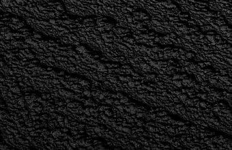 Black Surface Texture 1080x2460 340x220