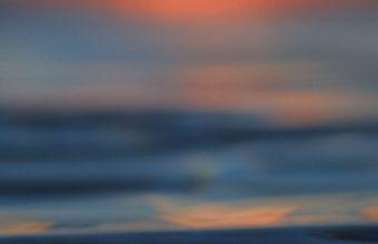 Blur Water Nature 1080x2460 340x220