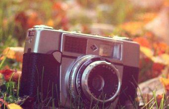 Camera Key Chain Mini Grass 1080x2460 340x220