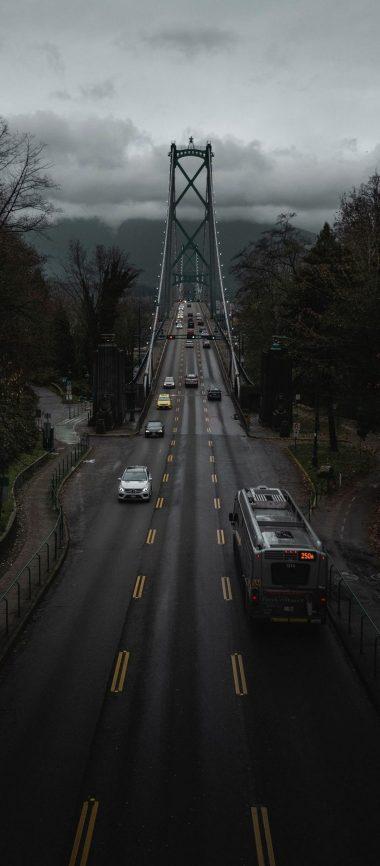 Canada Road Bridge 1080x2460 380x866