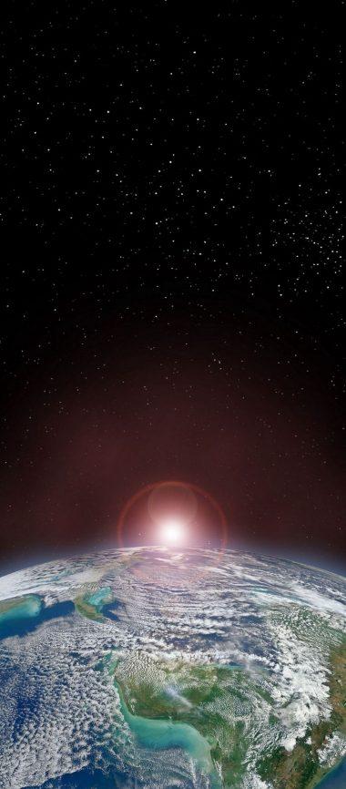 Climate Stars Shine 1080x2460 380x866