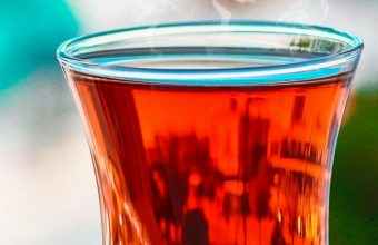 Comfort Tea Mug Steam 1080x2460 340x220