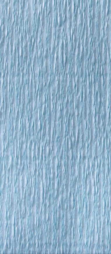 Corrugated Paper Texture Surface 1080x2460 380x866
