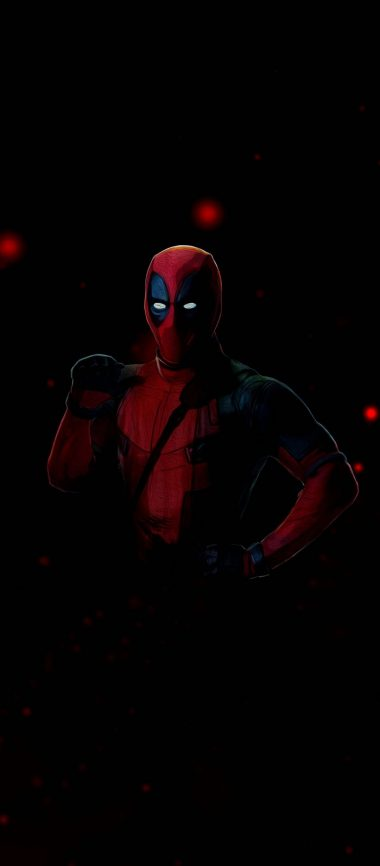 Dark Background Hero 1080x2460 380x866