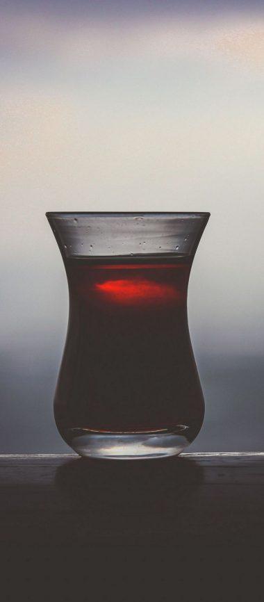 Dark Glass Juice Drink 1080x2460 380x866