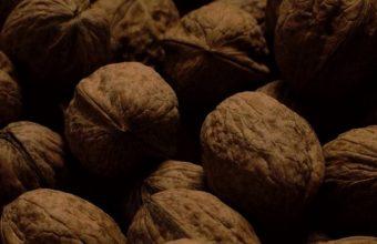 Dark Walnuts Food 1080x2460 340x220