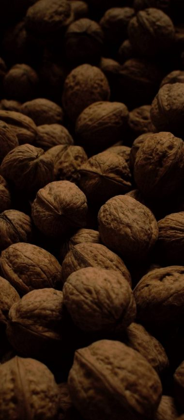 Dark Walnuts Food 1080x2460 380x866