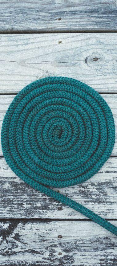 Deck Rope Spiral 1080x2460 380x866