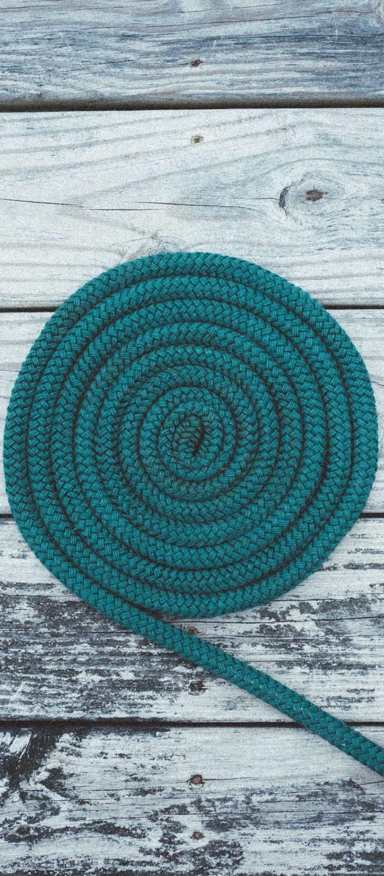 Deck Rope Spiral 1080x2460 768x1749