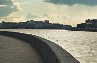 Embankment St Petersburg River 1080x2460 340x220