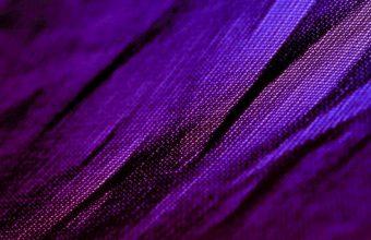 Fabric Shadow Line Black Background 1080x2460 340x220