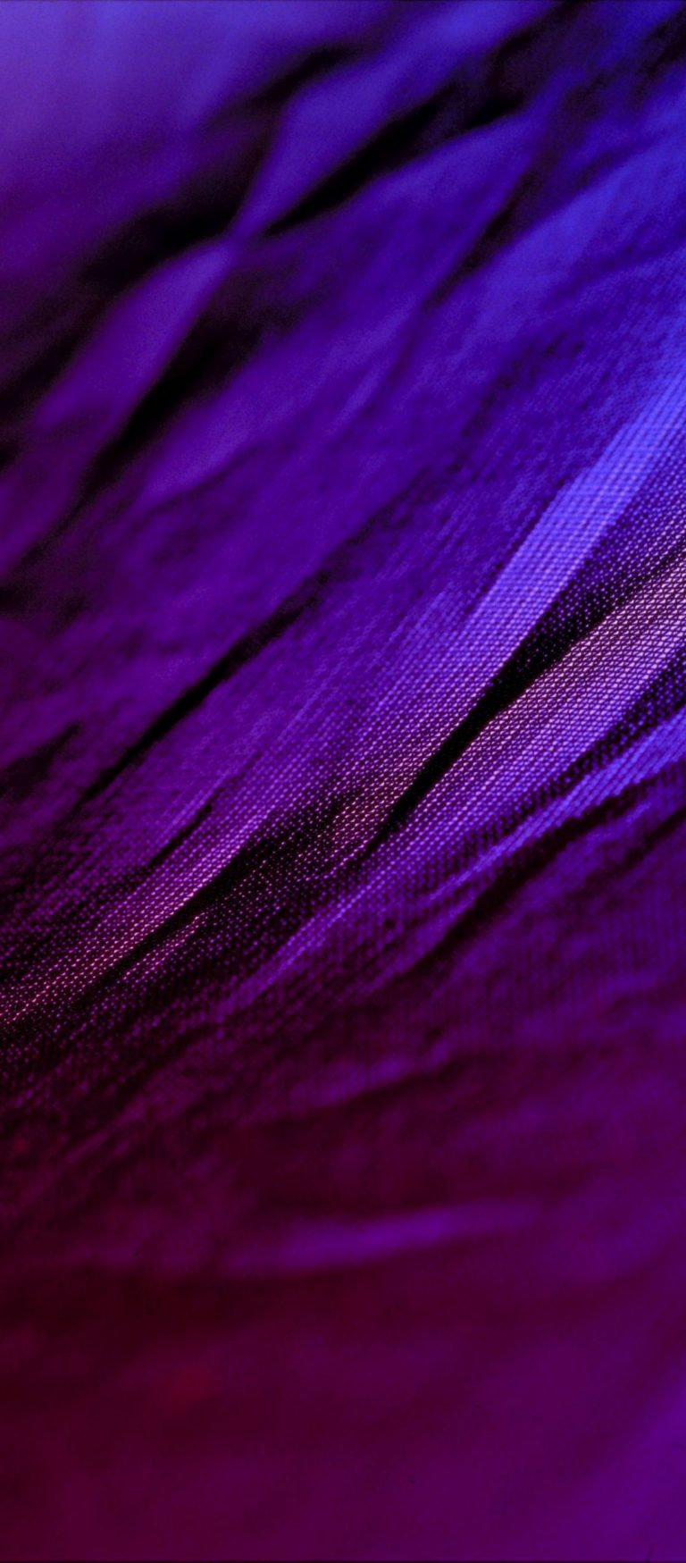 Fabric Shadow Line Black Background 1080x2460 768x1749