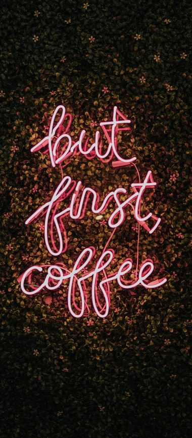 Funny Coffee Lover 1080x2460 380x866