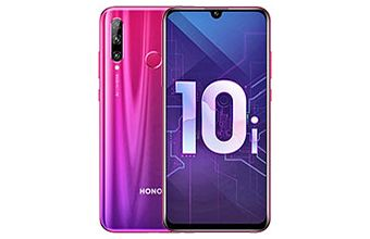 Honor 10i Wallpapers