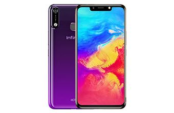 Infinix Hot 7 Wallpapers