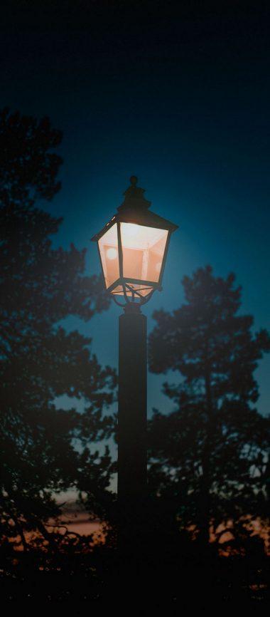 Lantern Night Pillar Light 1080x2460 380x866