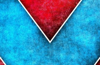 Line Obliquely Background Band Color 1080x2460 340x220