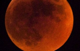 Lunar Eclipse Eclipse Moon 1080x2460 340x220
