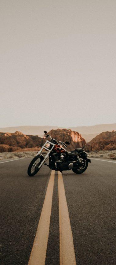 Marking Motorcycle 1080x2460 380x866
