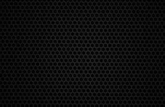 Mesh Texture Dark 1080x2460 340x220