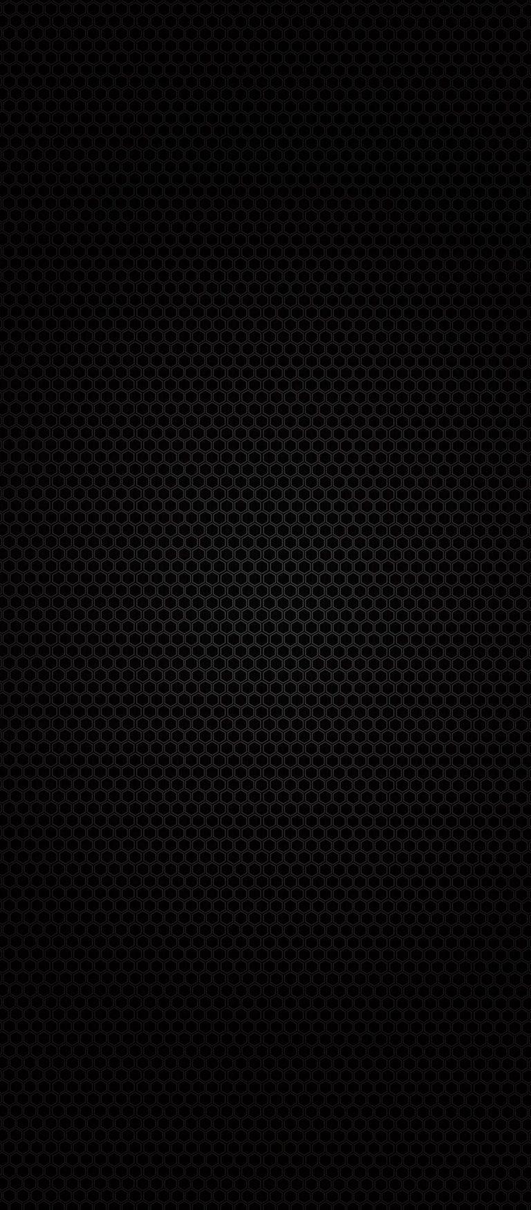 Mesh Texture Dark 1080x2460 768x1749
