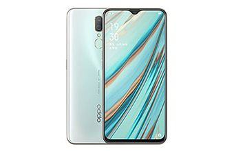 Oppo A9 Wallpapers