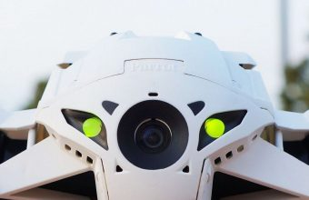 Parrot Minidrone Jumping Sumo 1080x2460 340x220