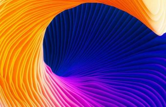 Relief Surface Sinuous 1080x2460 340x220