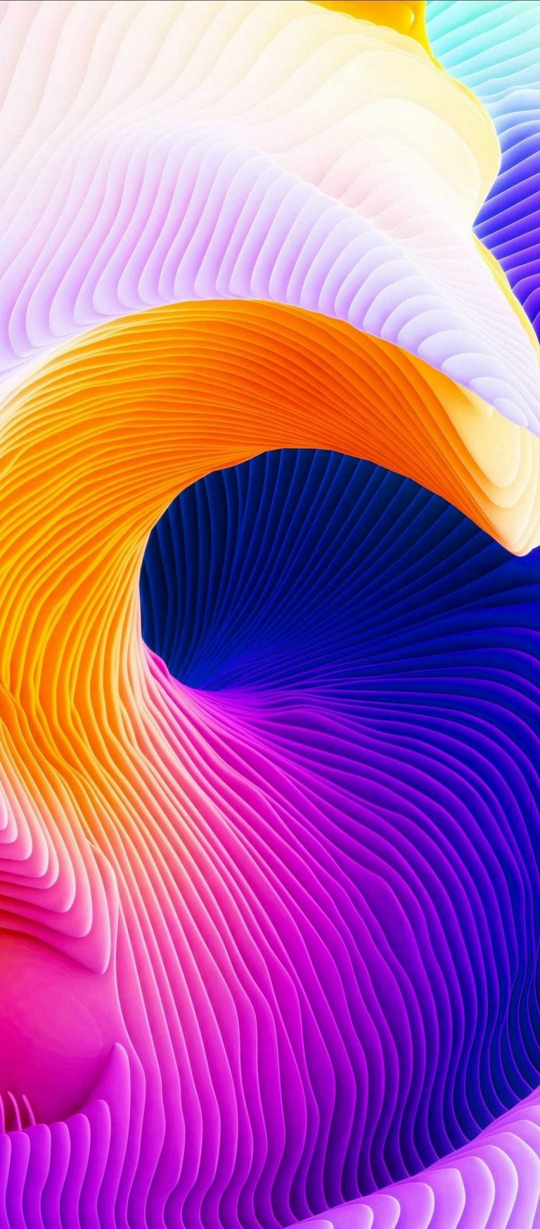 Relief Surface Sinuous 1080x2460 768x1749